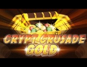 Crypt-crusade-gold