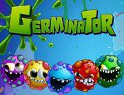 Germinator_180х138