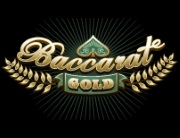 baccarat-gold
