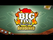 big-five-blackjack-gold