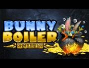 bunny-boiler-gold