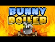 bunny-boiler