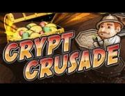 crypt-crusade