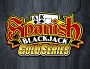 spanish-blackjack-gold