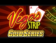 vegas-strip-blackjack-gold