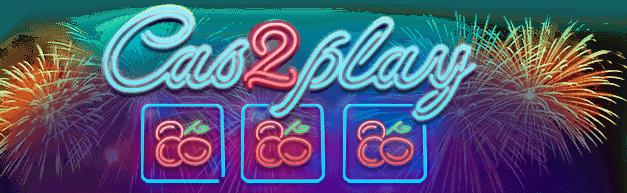 Онлайн казино кристалл регистрация игровые автоматы играть бесплатно и без регистрации сумасшедшие фрукты