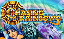 chasing_rainbow