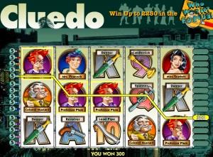 Cluedo-Classic-2